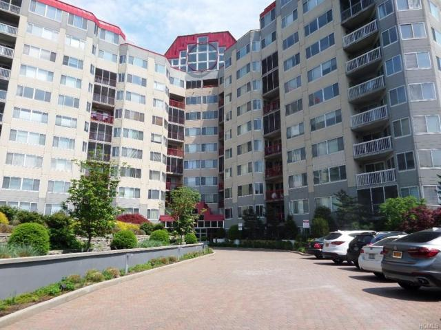 10 Stewart Place 1DE, White Plains, NY 10603 (MLS #4817614) :: William Raveis Legends Realty Group