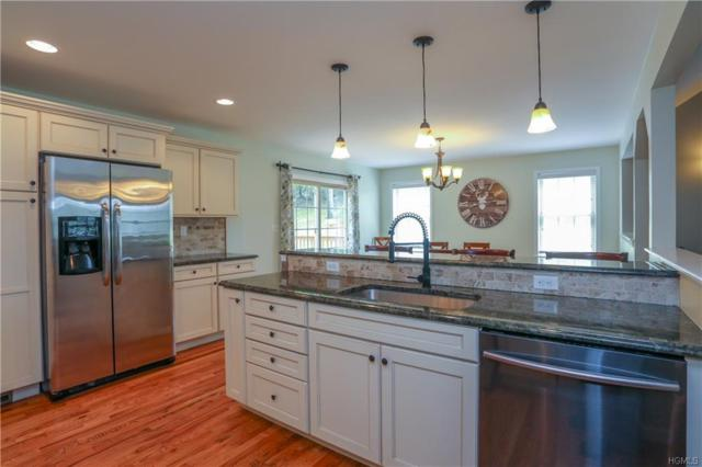 21 Rachel Drive, Chester, NY 10918 (MLS #4817674) :: The Anthony G Team