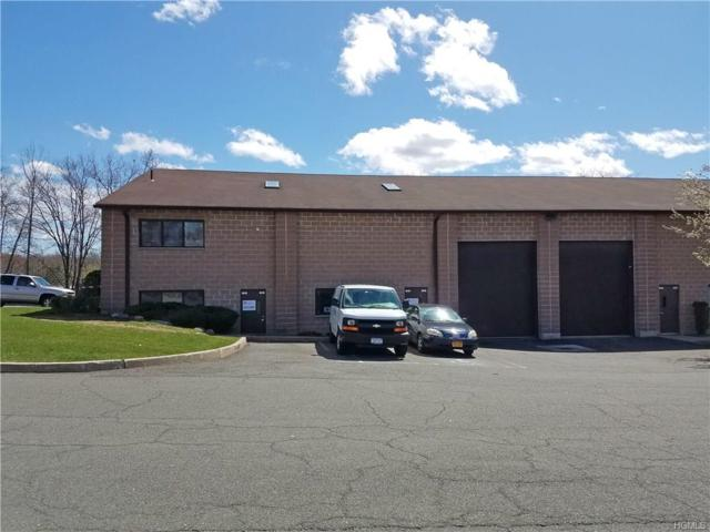 379 Spook Rock Road, Suffern, NY 10901 (MLS #4817727) :: William Raveis Legends Realty Group