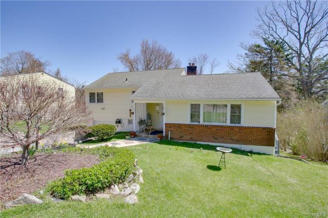 120 Edgepark Road, White Plains, NY 10603 (MLS #4817912) :: Mark Boyland Real Estate Team