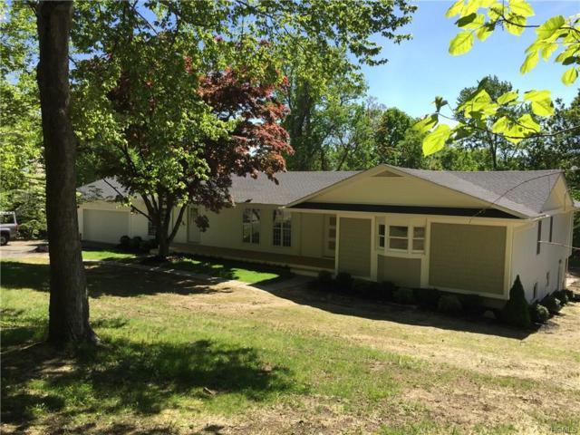 31 Wainwright Drive, Carmel, NY 10512 (MLS #4817939) :: Mark Boyland Real Estate Team