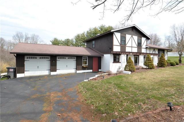 100 Watch Hill Drive, Fishkill, NY 12524 (MLS #4818134) :: Stevens Realty Group