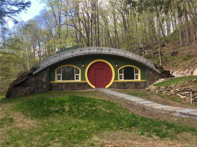 16 Wilkinson Hollow Road, Pawling, NY 12564 (MLS #4818151) :: Stevens Realty Group