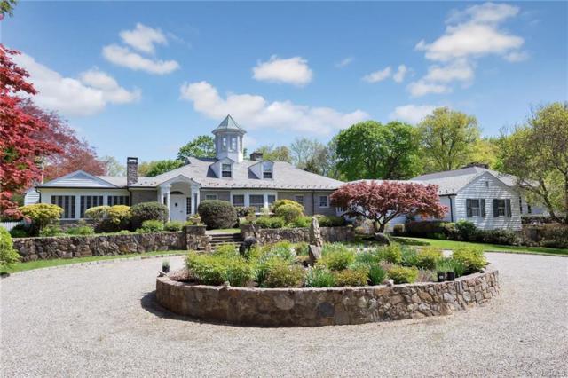 40-42 Sarles Street, Armonk, NY 10504 (MLS #4818178) :: Mark Boyland Real Estate Team