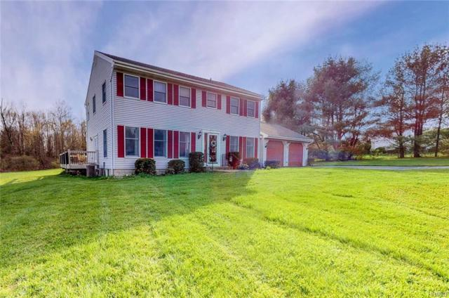 3 Country Meadows Road, New Paltz, NY 12561 (MLS #4818294) :: William Raveis Legends Realty Group