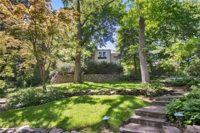 28 Wildway Road, Bronxville, NY 10708 (MLS #4818304) :: Mark Boyland Real Estate Team