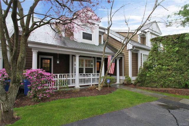 37 Deertree Lane, Briarcliff Manor, NY 10510 (MLS #4818459) :: William Raveis Baer & McIntosh