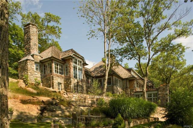 61 Camp Comfort Road, Tuxedo Park, NY 10987 (MLS #4818637) :: Stevens Realty Group