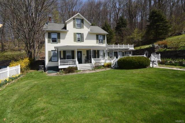 9 Maple Avenue, Croton Falls, NY 10519 (MLS #4818687) :: Mark Boyland Real Estate Team