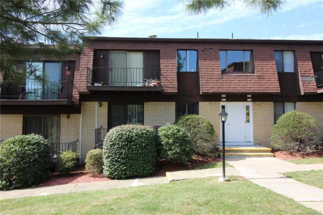 613 Cherry Hill Drive, Poughkeepsie, NY 12603 (MLS #4818716) :: Mark Seiden Real Estate Team