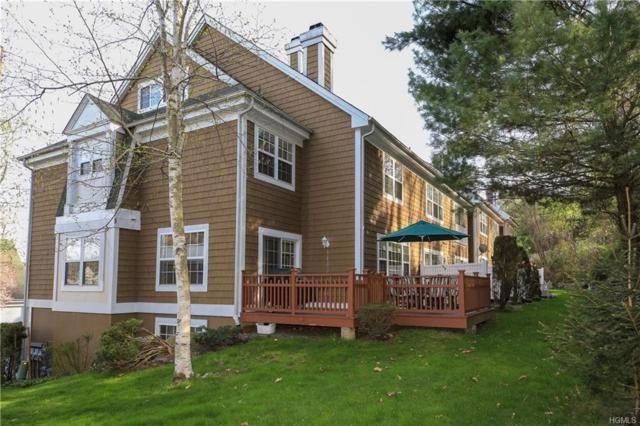 50 Deer Tree Lane, Briarcliff Manor, NY 10510 (MLS #4818749) :: Michael Edmond Team at Keller Williams NY Realty