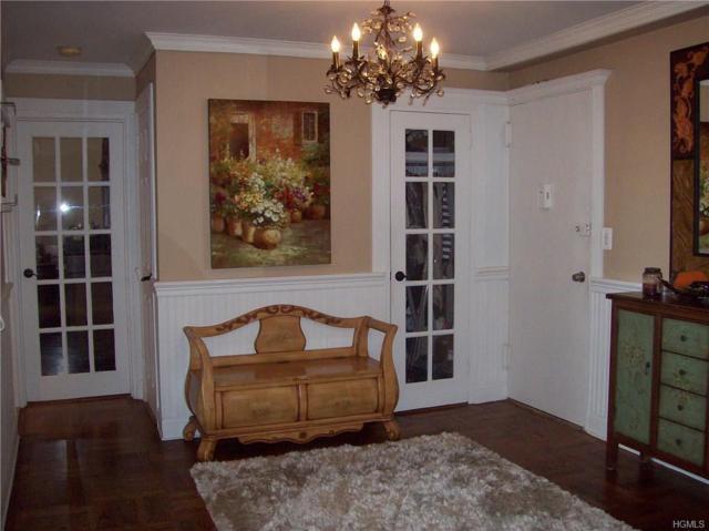 266 Pelham Road 5J, New Rochelle, NY 10805 (MLS #4818800) :: William Raveis Legends Realty Group