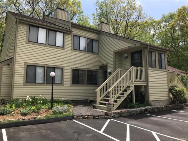 251 Deer Hill, South Salem, NY 10590 (MLS #4818832) :: Mark Boyland Real Estate Team