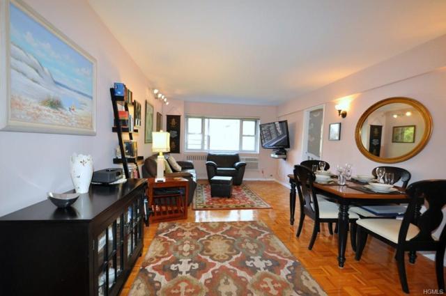 111 E Hartsdale Avenue 3E, Hartsdale, NY 10530 (MLS #4818860) :: William Raveis Legends Realty Group