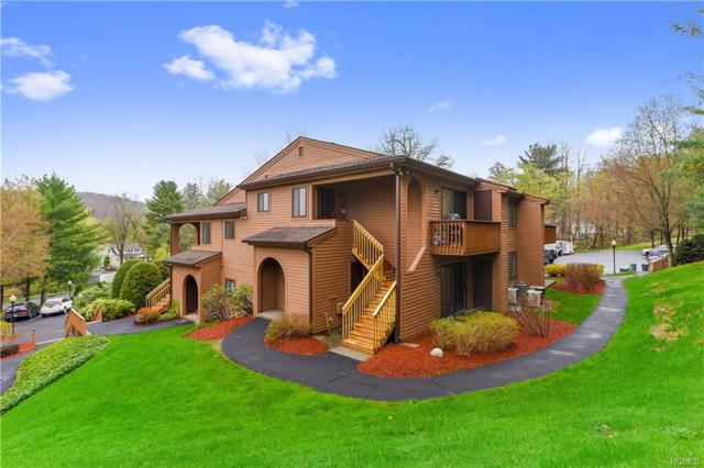 14 Cedar Pond 1D, Cortlandt Manor, NY 10567 (MLS #4818913) :: William Raveis Legends Realty Group