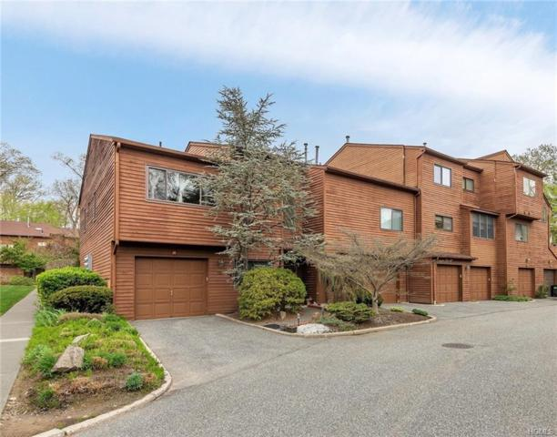 13 Timberline Drive, Nanuet, NY 10954 (MLS #4818924) :: William Raveis Legends Realty Group