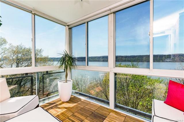 2621 Palisade Avenue Stb, Bronx, NY 10463 (MLS #4818943) :: Mark Boyland Real Estate Team