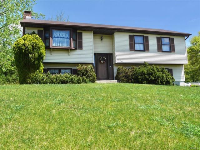 24 E Fortune Road, Middletown, NY 10941 (MLS #4819170) :: Stevens Realty Group
