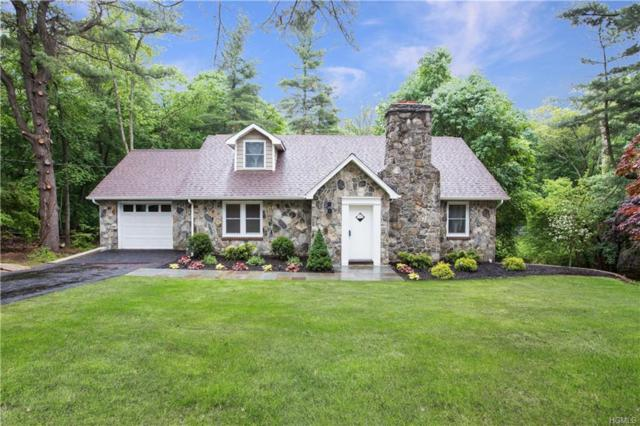 2398 Trelawn Street, Yorktown Heights, NY 10598 (MLS #4819178) :: Mark Boyland Real Estate Team