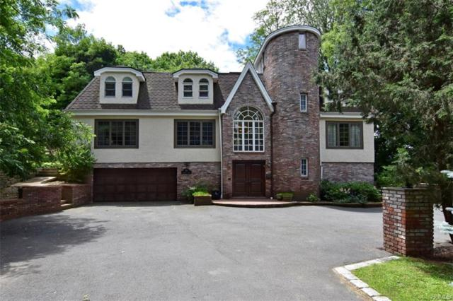 59 Appleton Place, Dobbs Ferry, NY 10522 (MLS #4819214) :: William Raveis Legends Realty Group