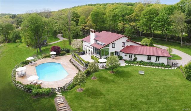 165 Mopus Bridge Road, Call Listing Agent, CT 06877 (MLS #4819301) :: Stevens Realty Group