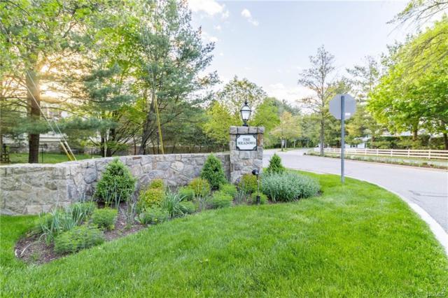 106 Locust Ridge, Cross River, NY 10518 (MLS #4819330) :: Stevens Realty Group