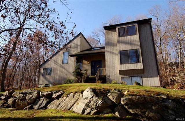 192 N Salem Road, Goldens Bridge, NY 10518 (MLS #4819348) :: Mark Boyland Real Estate Team