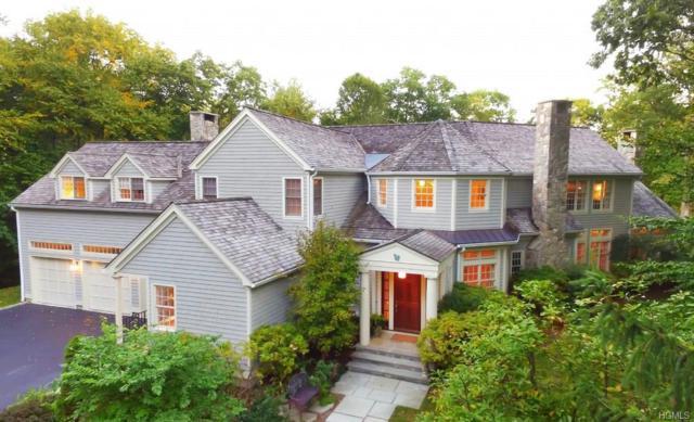 33 Deepwood Road, Bedford, NY 10506 (MLS #4819413) :: Mark Boyland Real Estate Team