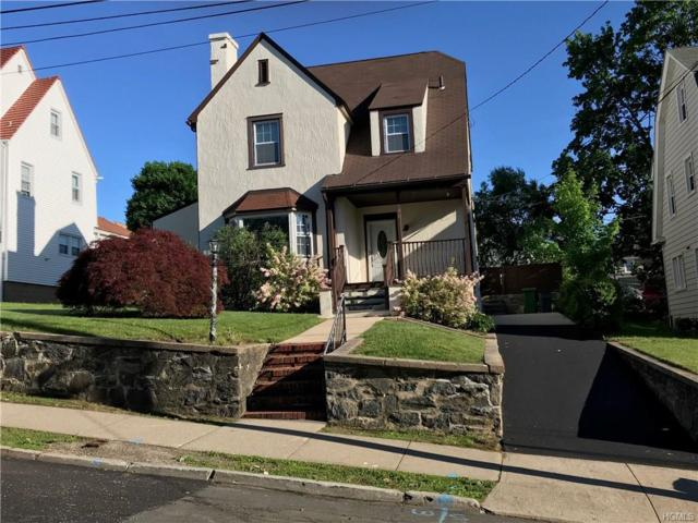 71 Putnam Drive, Port Chester, NY 10573 (MLS #4819422) :: Stevens Realty Group