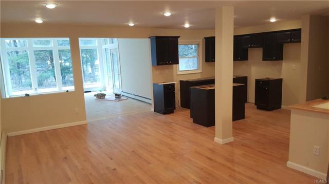 124 O Halloran Circle, Pleasant Valley, NY 12569 (MLS #4819423) :: Stevens Realty Group