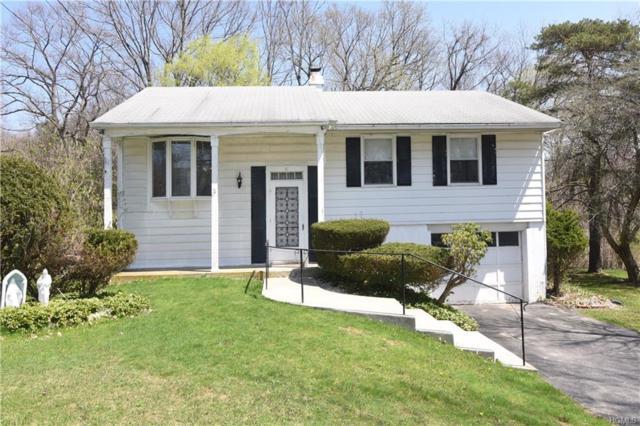 30 Wood Street, Mahopac, NY 10541 (MLS #4819432) :: Mark Boyland Real Estate Team