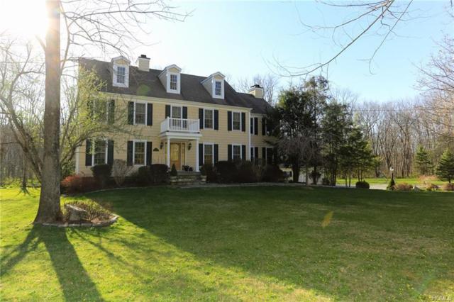 211 Succabone Road, Bedford, NY 10506 (MLS #4819734) :: Mark Boyland Real Estate Team