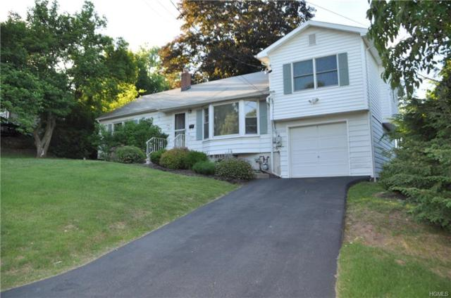 54 Christine Lane, Tappan, NY 10983 (MLS #4819868) :: William Raveis Baer & McIntosh