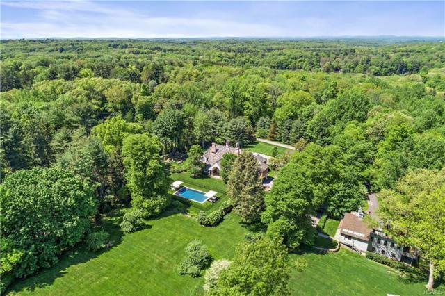 108 Narrows Road, Bedford Hills, NY 10507 (MLS #4819880) :: Mark Boyland Real Estate Team