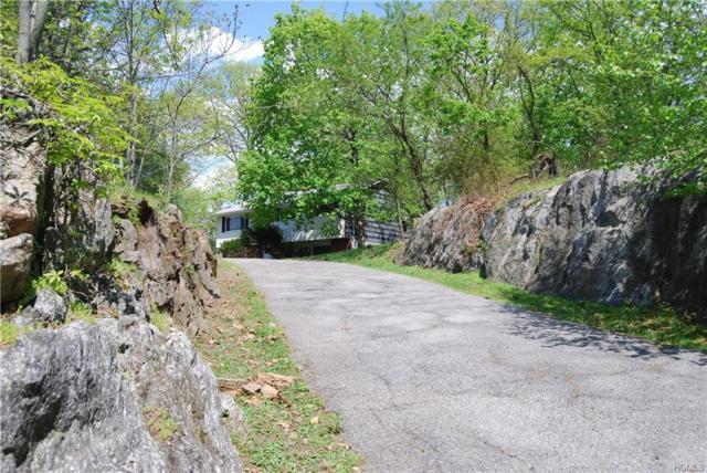 129 Euclid Avenue, Ardsley, NY 10502 (MLS #4819973) :: William Raveis Legends Realty Group