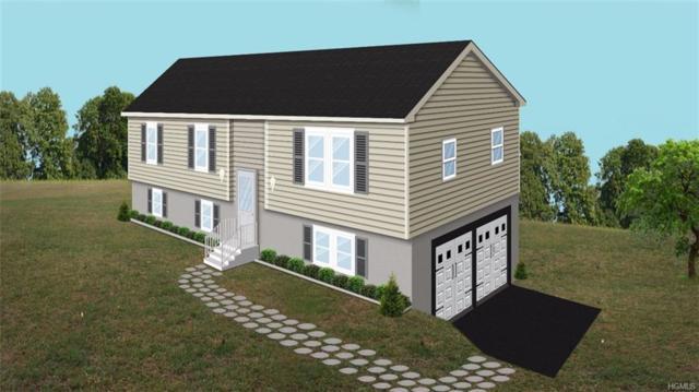 0 Lake Amenia Road, Amenia, NY 12501 (MLS #4820001) :: Stevens Realty Group