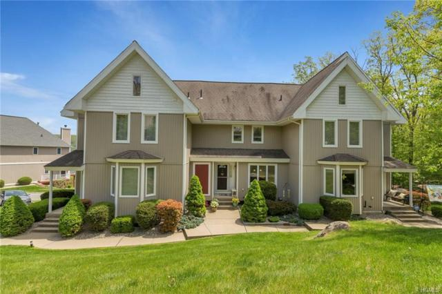 51 Corbin Hill Road, Fort Montgomery, NY 10922 (MLS #4820034) :: William Raveis Legends Realty Group