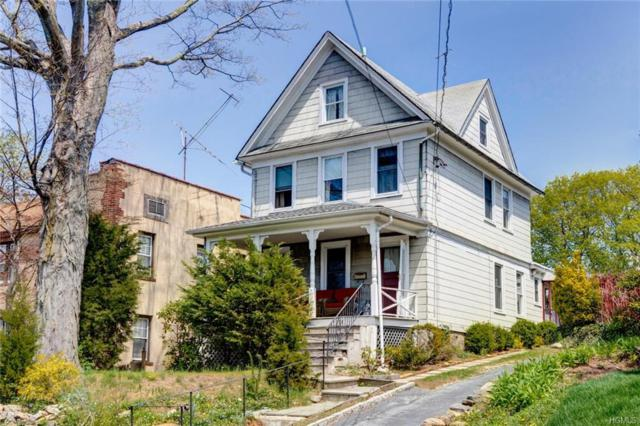 204 N Kensico Avenue, White Plains, NY 10604 (MLS #4820068) :: William Raveis Legends Realty Group