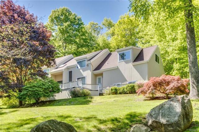 3 Fox Den Lane, North Salem, NY 10560 (MLS #4820072) :: Mark Boyland Real Estate Team
