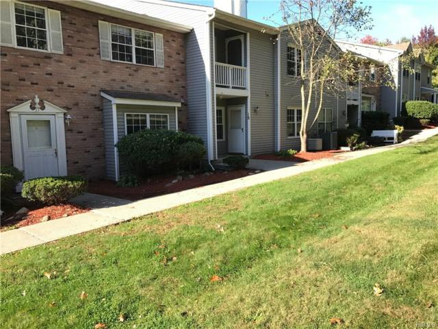 19 Jimal Drive, Middletown, NY 10940 (MLS #4820136) :: William Raveis Legends Realty Group