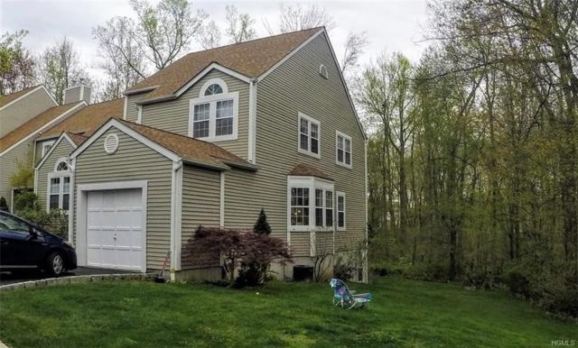 251 Maple Brook Court, Yorktown Heights, NY 10598 (MLS #4820197) :: Mark Boyland Real Estate Team