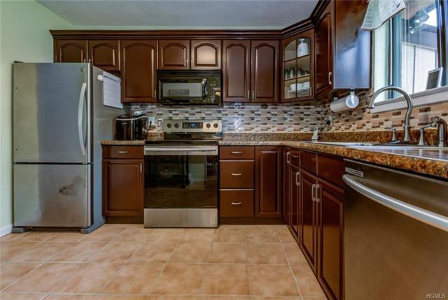 1203 Deerfield Road 12C, Monroe, NY 10950 (MLS #4820217) :: William Raveis Legends Realty Group