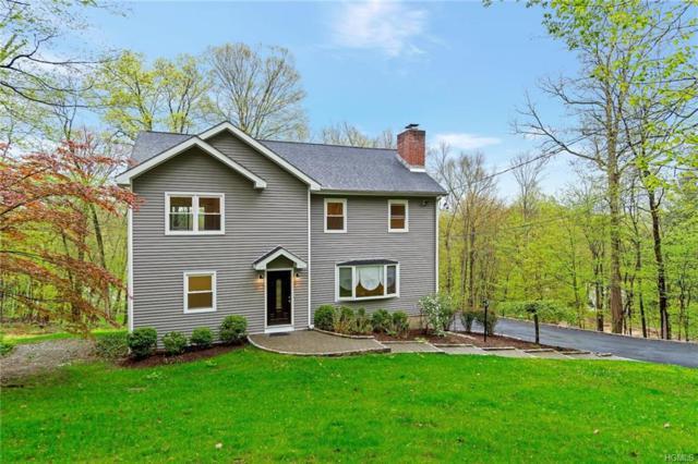 226 Croton Avenue, Mount Kisco, NY 10549 (MLS #4820350) :: Mark Boyland Real Estate Team