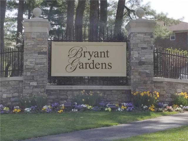 10 Bryant Crescent 1M, White Plains, NY 10605 (MLS #4820405) :: William Raveis Legends Realty Group