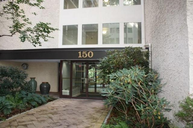 150 Overlook Avenue 1E, Peekskill, NY 10566 (MLS #4820411) :: William Raveis Legends Realty Group