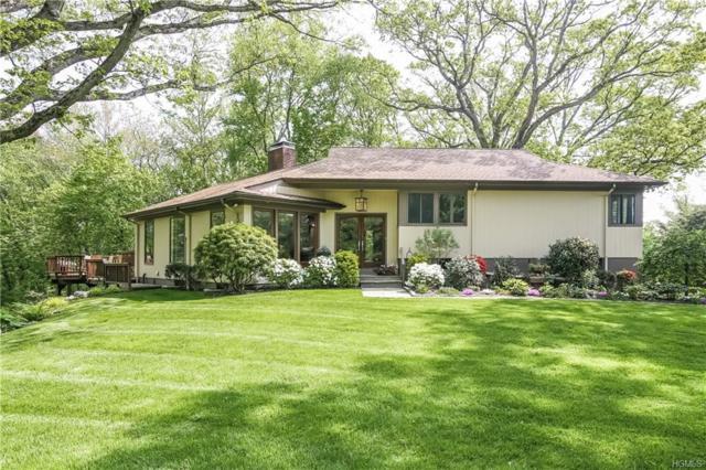 18-20 Windward Avenue, White Plains, NY 10605 (MLS #4820461) :: Mark Boyland Real Estate Team