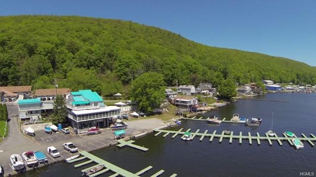 634 Jersey Avenue, Greenwood Lake, NY 10925 (MLS #4820507) :: William Raveis Legends Realty Group