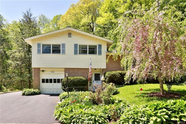 15 Stephens Lane, Valhalla, NY 10595 (MLS #4820520) :: Mark Boyland Real Estate Team