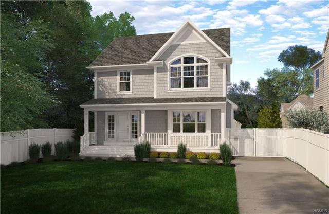 15 Greene Street, Tappan, NY 10983 (MLS #4820658) :: William Raveis Baer & McIntosh