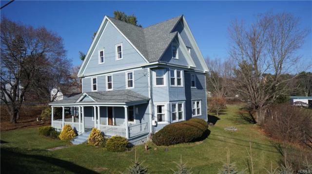 2 Whitmore Road, Bethel, NY 12720 (MLS #4820659) :: Mark Boyland Real Estate Team